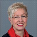 Kontakt zur csmChemie GmbH - Petra Köppel